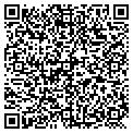 QR code with Right Choice Rental contacts