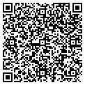 QR code with Bull Bayou Marine contacts