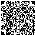 QR code with Wards Super Clean Car Wash contacts