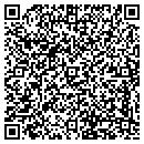 QR code with Lawrence W Fitting Law Offices contacts