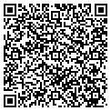 QR code with Evergreen Builders Inc contacts