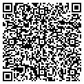 QR code with Richard Pierce Inc contacts