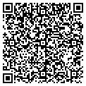 QR code with Holy Tabernacle Chr-The Lord contacts