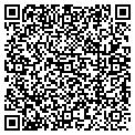 QR code with Ballroom Co contacts