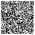 QR code with Virginias Beauty Shop contacts