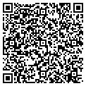 QR code with Podiatry Examining Board contacts
