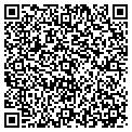 QR code with Lou Lou's Beauty Salon contacts