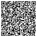 QR code with Frisbee's Home Improvement contacts