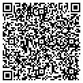 QR code with Martins Department Store contacts