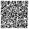 QR code with New Highway 95 Superstop contacts