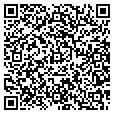 QR code with B & B Rentals contacts