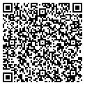 QR code with Executive Benefits Inc contacts
