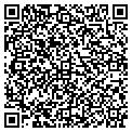 QR code with John Wright Construction Co contacts