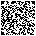 QR code with Precision Industries contacts