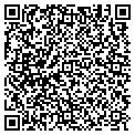 QR code with Arkansas Bpt FM Chd Cr Service contacts