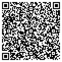QR code with Sears Service Cntr 7596 contacts