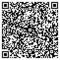 QR code with Ginger Tree Restaurant contacts