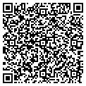 QR code with Boardwalk Wilderness Lodge contacts