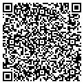 QR code with Rigsby's Septic Tank Cleaning contacts
