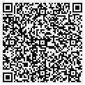QR code with Pro Care Community Pharmacy contacts