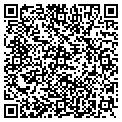 QR code with Zip Trip Foods contacts