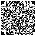 QR code with Infinity Intermodal contacts