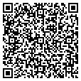 QR code with Buzzbuy 7 contacts