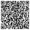 QR code with Steve's Automotive contacts