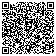 QR code with Kelley's IGA contacts