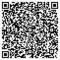 QR code with Trail Lake Lodge contacts