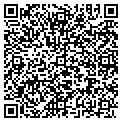 QR code with Cozy Acres Resort contacts
