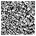 QR code with A-1 Seamless Gutters & Siding contacts