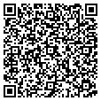 QR code with Shred It contacts