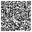 QR code with E- Z Mart 362 contacts