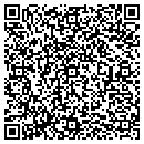 QR code with Medical Business Service Co Inc contacts