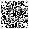 QR code with Cooper Homes Inc contacts