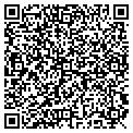 QR code with Ragon Head Start Center contacts