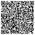 QR code with Mike Martin Baseball Camp contacts
