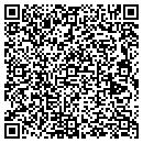 QR code with Division Aging and Adult Services contacts