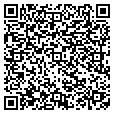 QR code with LA Michoacana contacts
