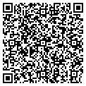 QR code with Todd's Car Audio contacts