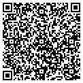 QR code with Daves Radiator Service contacts