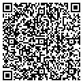 QR code with Farmer's Supply Assn contacts