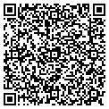QR code with Candys Hairweaving Buty Salon contacts