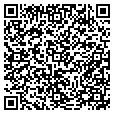 QR code with Gsw Ink Inc contacts