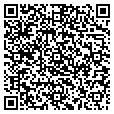 QR code with Scb Properties LLC contacts