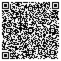 QR code with Arkansas Data Service contacts