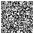 QR code with Joe Pace CPA contacts