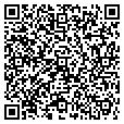 QR code with Saunders LLC contacts
