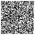 QR code with Phil A Younker & Assoc LTD contacts
